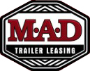 MAD Trailer Leasing, LLC